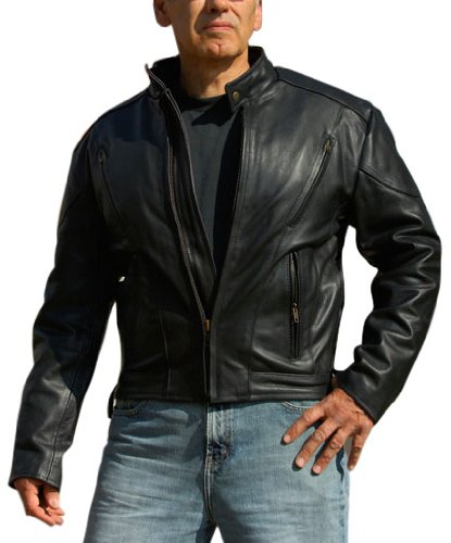 interstate-leather-mens-touring-jacket-x-large