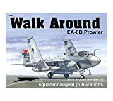 Grumman EA-6B Prowler - Walk Around No. 35