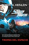 Starship troopers (Solaris ficci�n)