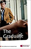 The Graduate.