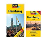 ADAC Reisefhrer plus Hamburg