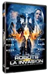 Robots: La Invasi�n [DVD]
