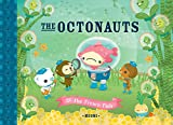 The Octonauts and the Frown Fish (Octonauts, The)