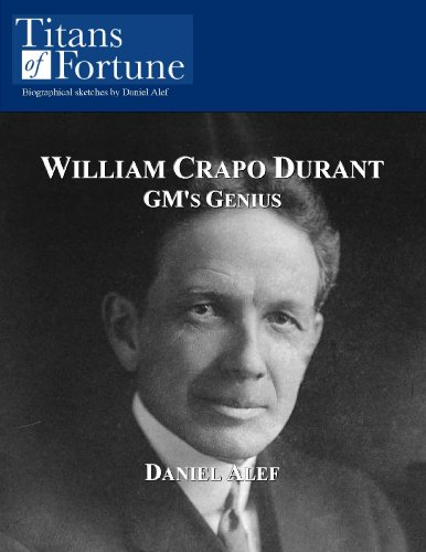 henry crapo durant Genealogy for rebecca folger durant (crapo) (1833 - d) family tree on geni, with over 180 million profiles of ancestors and living relatives  daughter of henry.