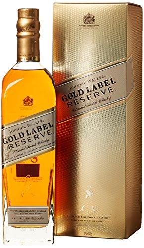 johnnie-walker-gold-label-reserve-blended-scotch-whisky-1-x-07-l
