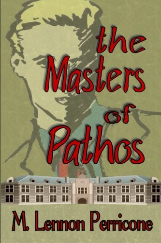 The Masters of Pathos