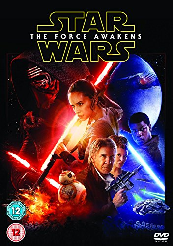 star-wars-the-force-awakens-dvd-2015