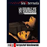 La double vie de v�roniquepar Ir�ne Jacob