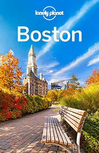 lonely-planet-boston-travel-guide