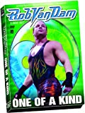 NEW Van Dam-rob-one Of A Kind (DVD)