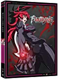 Witchblade : The Complete Series (Anime Classics)