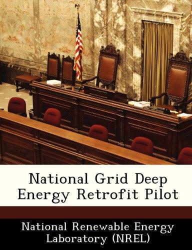 national-grid-deep-energy-retrofit-pilot