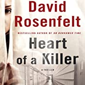 Heart of a Killer | [David Rosenfelt]