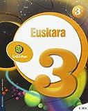 Euskara Lmh 3 (Euskarapolis)
