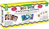 Big-Box-of-Early-Learning-Card-Games-Big-Box-Games