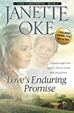 Love's Enduring Promise, Rev. Ed.