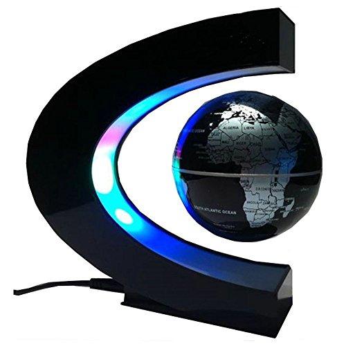 koiiko-funny-c-shape-magnetic-levitation-floating-globe-world-map-led-light-office-table-decorate-my