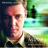 A Beautiful Mind (Soundtrack)