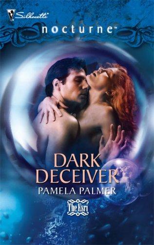 Image of Dark Deceiver (Silhouette Nocturne)