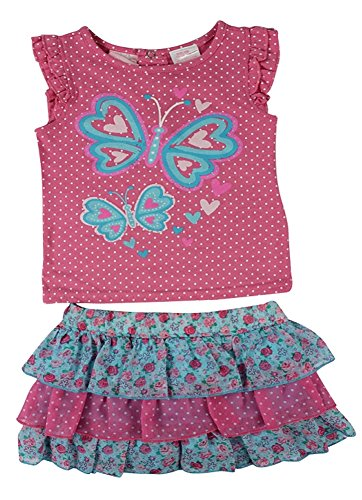 Inexpensive Toddler Clothing front-1063568