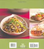 The Gourmet Slow Cooker: Volume II, Regional Comfort-Food Classics