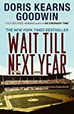 img - for Wait Till Next Year - A Memoir book / textbook / text book