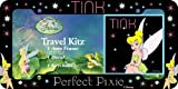 Chroma Graphics 6019 Tinkerbell 6 x 12 Travel Kit