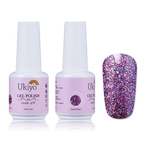 ukiyo-uv-led-nail-gel-polish-nail-art-soak-off-varnish-15ml-0100floz-1864-sweet-16