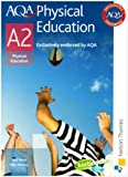 51WcvZM2kEL. SL160 AQA Physical Education A2: Students Book Reviews