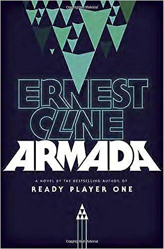 Armada read online