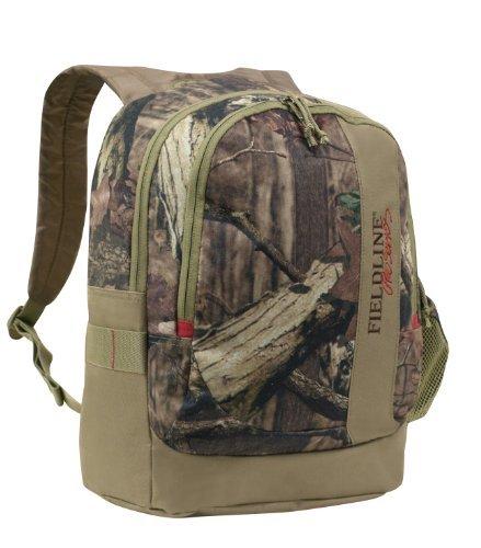 fieldline-pro-series-black-canyon-backpack-moin-by-fieldline