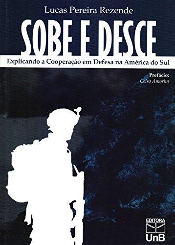 sobe-e-desce-explicando-a-cooperacao-em-defesa-na-america-do-sul-em-portuguese-do-brasil