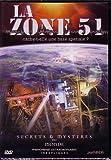 echange, troc La Zone 51