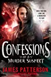 Confessions of a Murder Suspect