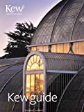 Kew Guide: 5th edition