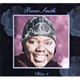 "Empress of the Blues Vol.1von ""Bessie Smith"""