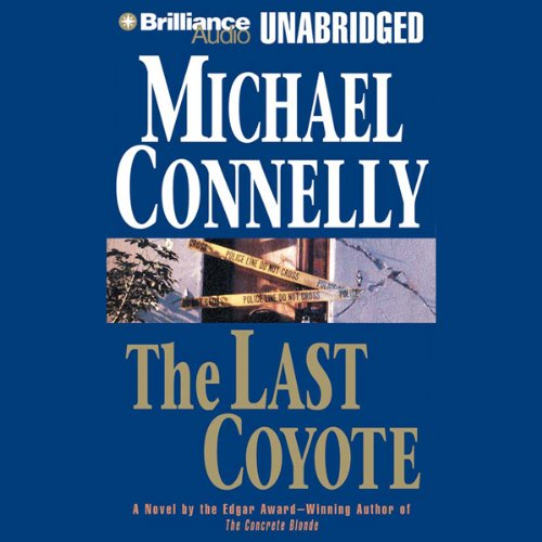the scarecrow michael connelly pdf