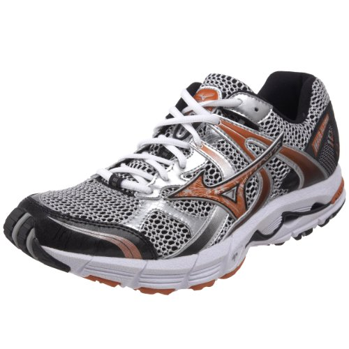 Mizuno Running Shoes Sports Authority