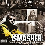 Smasher Everything Happens For a Reason