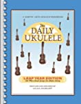 The Daily Ukulele - Leap Year Edition...