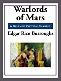 Image of Warlords of Mars