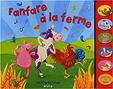 echange, troc Jenny Arthur - Fanfare à la ferme