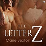 The Letter Z | Marie Sexton