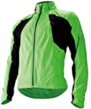 Cannondale Mens Morphis Jacket