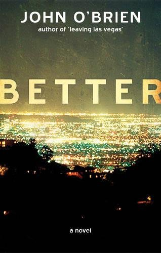 Image for Better