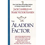 The Aladdin Factorby Jack Canfield