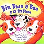 img - for Bin Bwn a Ben y Ci Tri Phen(Paperback) - 2013 Edition book / textbook / text book