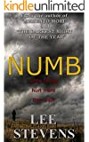 Numb (English Edition)