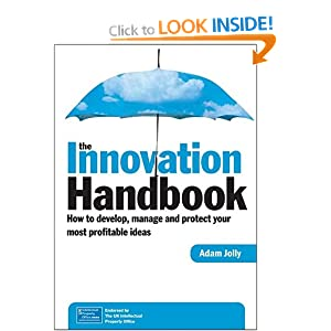 the innovation  handbook 51Wd6eQjJJL._BO2,204,203,200_PIsitb-sticker-arrow-click,TopRight,35,-76_AA300_SH20_OU02_