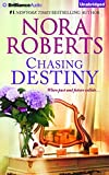 img - for Chasing Destiny: Waiting for Nick, Considering Kate (The Stanislaskis) book / textbook / text book